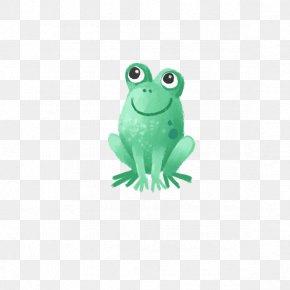 Frog - Frog Download Computer File PNG
