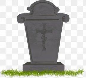 Cemetery - Headstone Pet Cemetery Grave Memorial PNG