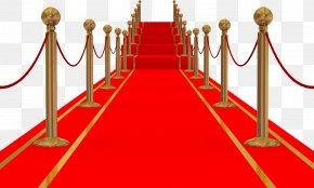 Red Carpet - Red Carpet Wallpaper PNG