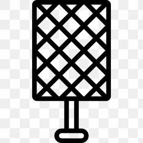 milla nautica Diplomático Resbaladizo  Reebok Classic Logo, PNG, 649x614px, Reebok, Black And White, Brand,  Crossfit, Diagram Download Free