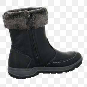 Boot - Snow Boot Slipper Shoe Ugg Boots PNG