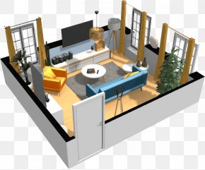 Interior Designer - Interior Design Services Table House Bedroom PNG