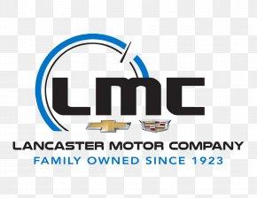 Lincoln Motor Company - Lancaster Motor Company Ford Motor Company Car PNG
