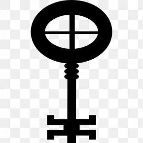 Design - Icon Design Logo PNG