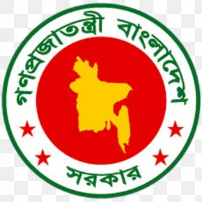 Assembly Of The Republic - Government Of Bangladesh Prime Minister Of Bangladesh Dhaka People's Republic PNG
