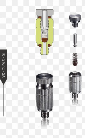 Design - Tool Product Design Electronic Component Electronics PNG