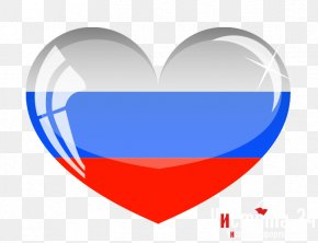 Russia - Accession Of Crimea To The Russian Federation Tsentr Podderzhki Obrazovaniya Information March 15, 2018 PNG