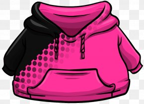 Club Penguin Clothes - Hoodie Club Penguin Entertainment Inc Clothing PNG