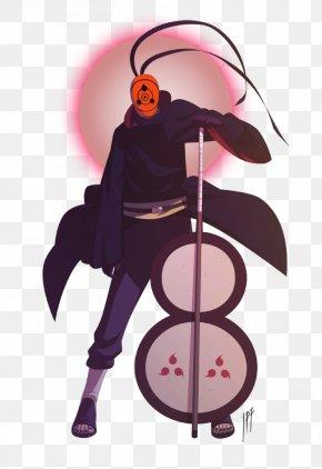 Naruto - Madara Uchiha Obito Uchiha Sasuke Uchiha Itachi Uchiha Zetsu PNG