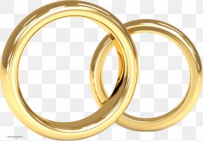 Wedding Ring - Wedding Ring Engagement Ring Stock Photography PNG