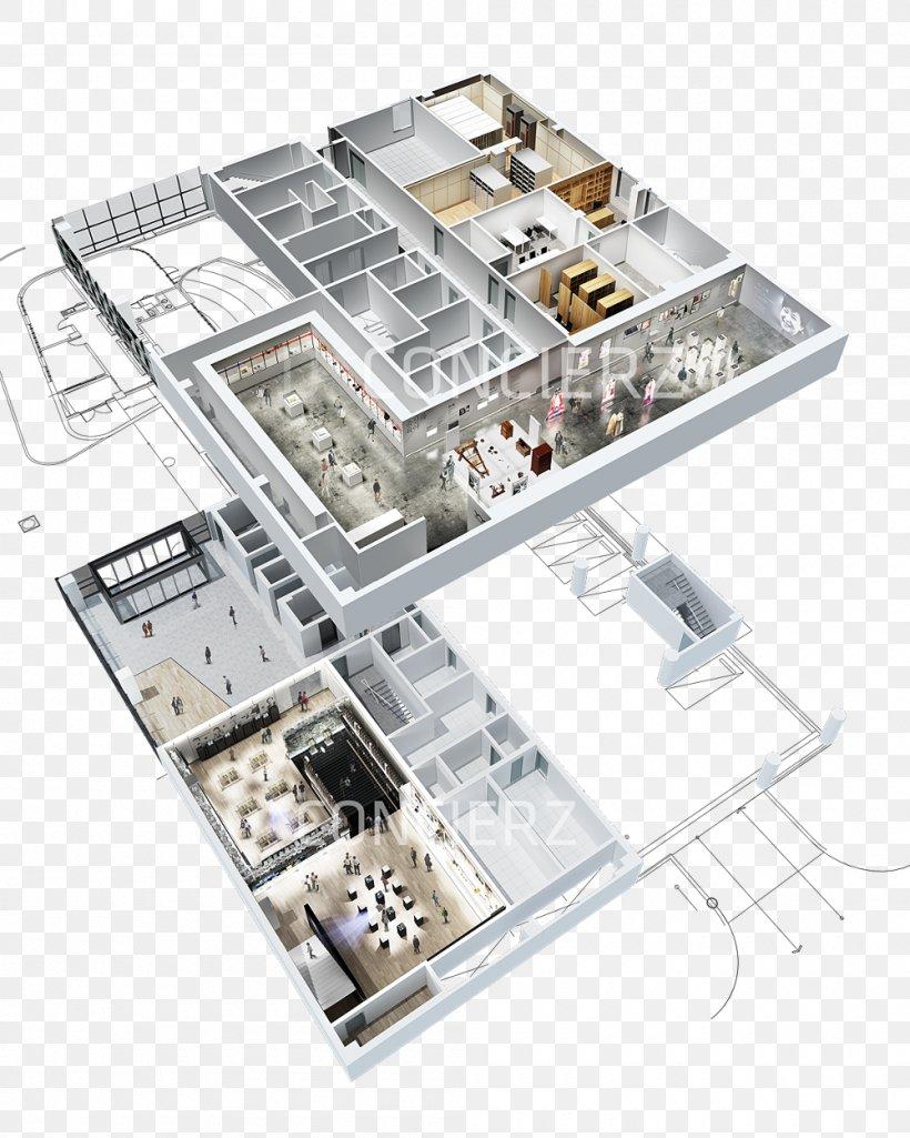 Floor Plan Museum Art Exhibition Png 1000x1250px 3d Floor Plan Floor Plan Architectural Drawing Architectural Plan