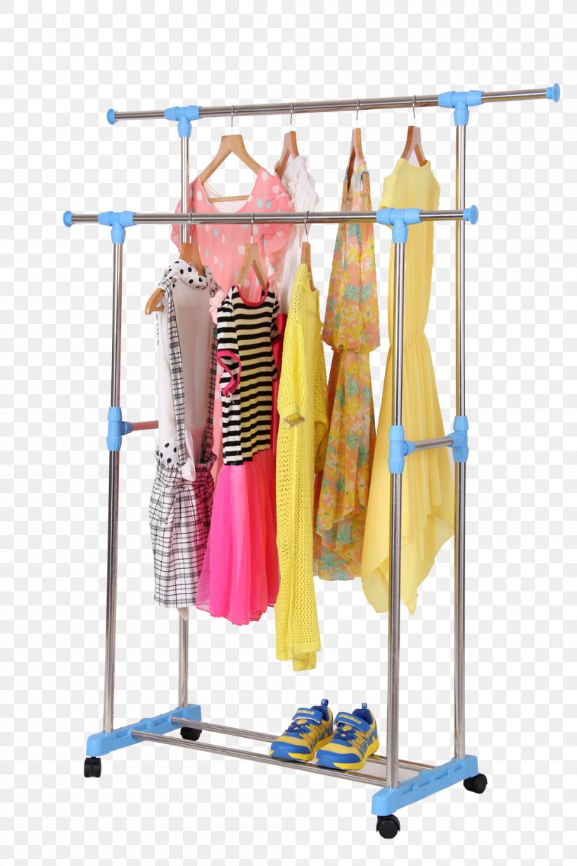 Horse Cartoon Png 1000x1500px Clothes Hanger Clothes Dryer Clothes Horse Clotheshorse Clothing Download Free