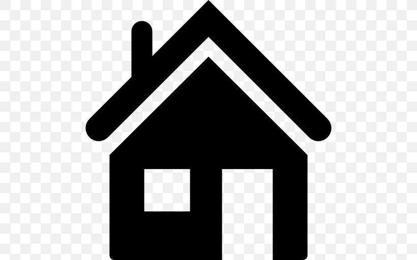 Houses Clipart, Houses Clip Art, Buildings Clipart, Cottage Clipart,  Buildings Clip Art, House Clipart, Homes Clipart   House clipart, Clip art,  Cartoon house