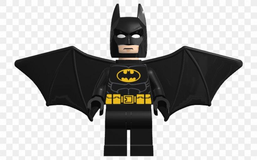 Lego Batman The Videogame Bane Lego Batman 2 Dc Super Heroes