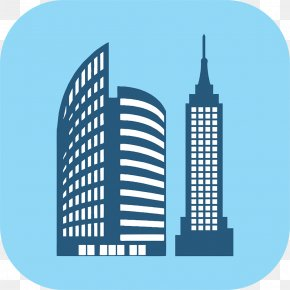 Design - Logo Modern Architecture Interior Design Services PNG