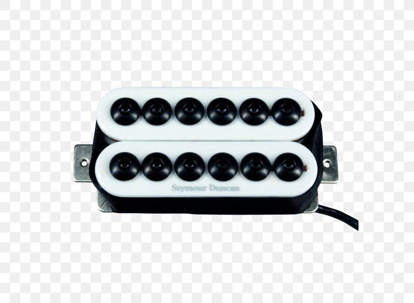 Seymour Duncan Gibson Les Paul Wiring Diagram from img.favpng.com