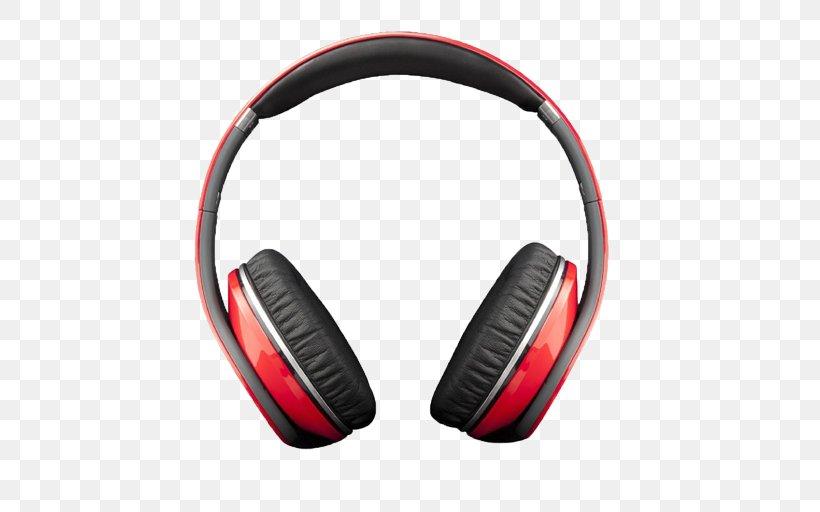 Headphones Bluetooth Beats Electronics Wireless RadioShack, PNG, 512x512px, Headphones, Audio, Audio Equipment, Beats Electronics, Bluetooth Download Free