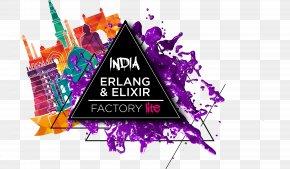 International Conference On Functional Programming Elixir Erlang Programming Language PNG