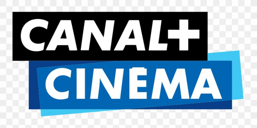 Canal Cinema France Television Channel Png 900x450px Canal