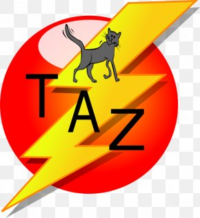 Taz Clipart - Electricity AC Power Plugs And Sockets Electric Power Electrical Safety Clip Art PNG
