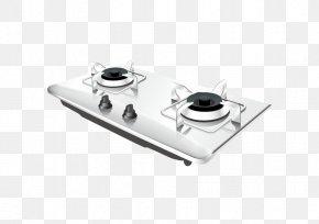 Gas Stove - Gas Stove Portable Stove Kitchen Stove Clip Art PNG