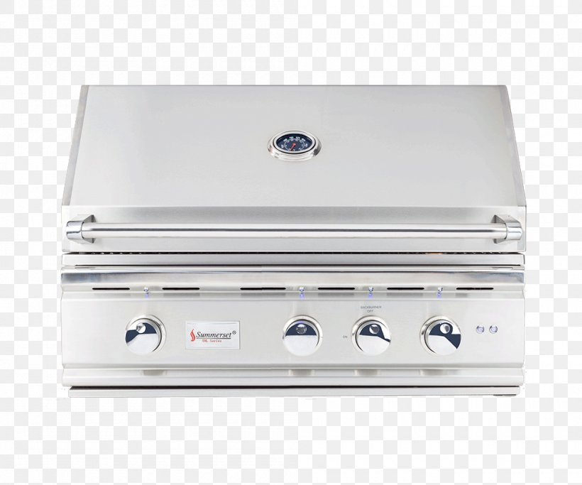 Barbecue Grilling Summerset Grills Sizzler BBQ Smoker, PNG, 1000x833px, Barbecue, Bbq Smoker, Beef, Brenner, Culinary Arts Download Free