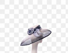 Kentucky Derby-hat - Hat Shoe PNG