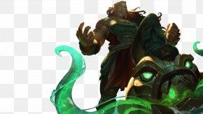 League Of Legends - League Of Legends Portal Riot Games Video Game PNG
