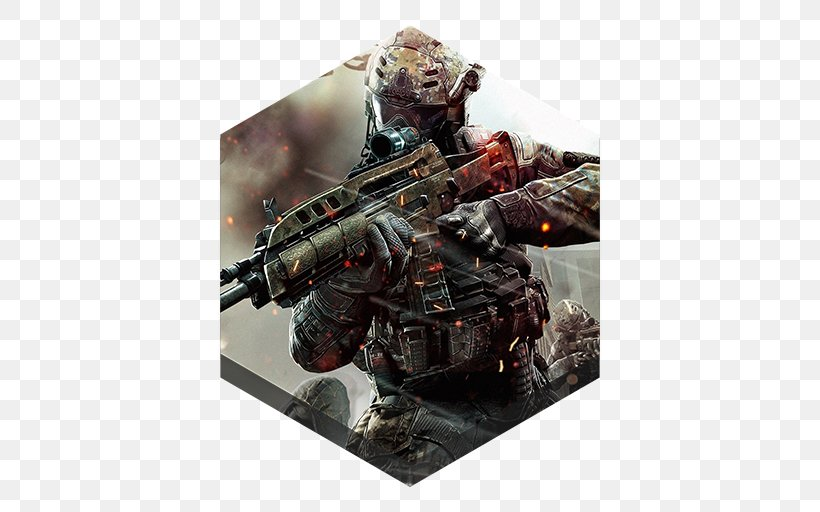 Mecha Weapon Metal Machine Mercenary, PNG, 512x512px, Call Of Duty, Activision, Call Of Duty Advanced Warfare, Call Of Duty Black Ops, Call Of Duty Black Ops Ii Download Free