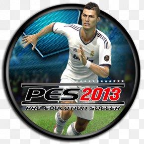 Pro Evolution Soccer 2012 - Pro Evolution Soccer 2013 Pro Evolution Soccer 2018 PlayStation 3 Video Game Konami PNG