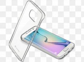 Samsung - Samsung Galaxy Note 5 Samsung Galaxy S6 Edge Samsung GALAXY S7 Edge Samsung Galaxy S III PNG