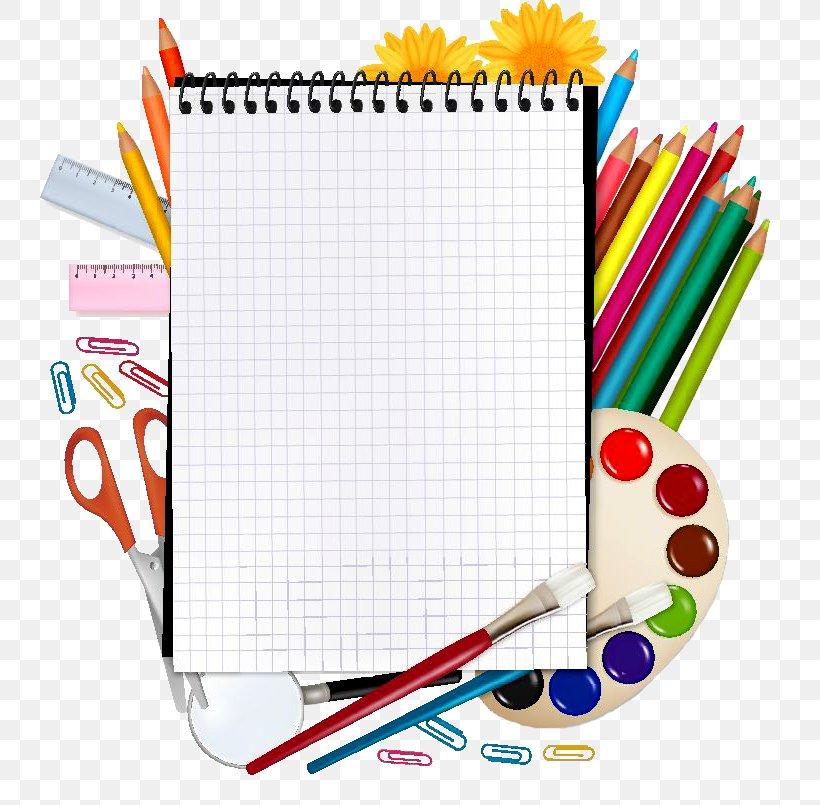 School Desktop Wallpaper Student Education Png 764x805px School Education National Secondary School Paper Pencil Download Free