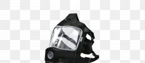 Mask - Personal Protective Equipment Gas Mask Cleaning Self-contained Breathing Apparatus PNG