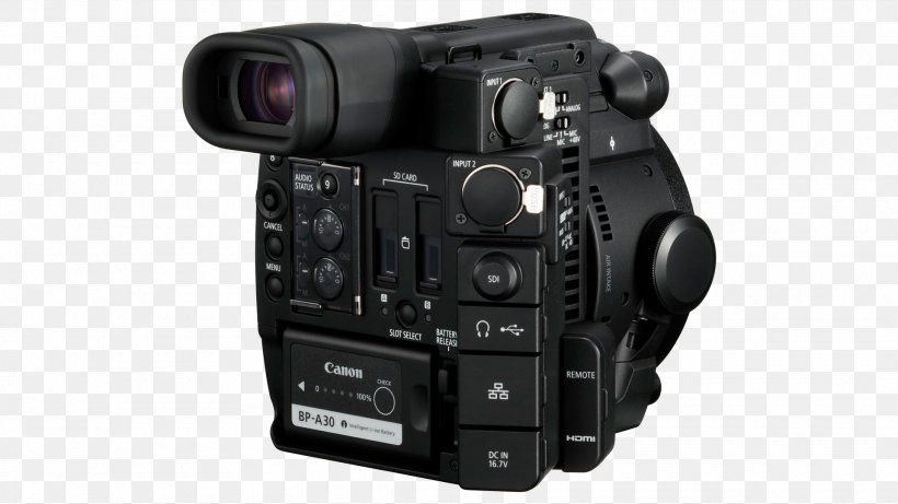 Canon EOS C200 Canon EF Lens Mount Canon Cinema EOS C200, PNG, 1920x1080px, 4k Resolution, Canon Eos, Camera, Camera Accessory, Camera Lens Download Free