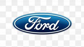 Lincoln Motor Company - Ford Motor Company Car Hyundai Motor Company Jeep Vehicle PNG