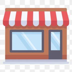 Business - Web Development Advertising Service Business Marketing PNG