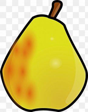 Fruit Tree Plant - Fruit Tree PNG