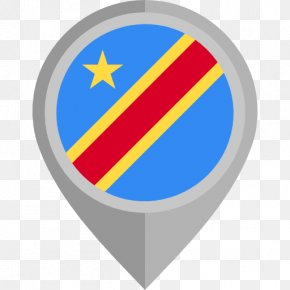 Constitution Of The Democratic Republic Of The Con - Joint Base McGuire–Dix–Lakehurst Democratic Republic Of The Congo Flag PNG