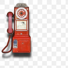Phone - Telephone Booth Mobile Phone Email Icon PNG