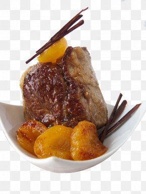 Barbecue Picture - Barbecue Churrasco Sauerbraten Lamb And Mutton Meat PNG