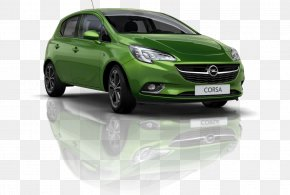 Opel - Opel Insignia Vauxhall Motors Car Opel Astra PNG