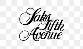 Gift - Saks Fifth Avenue Gift Card Discounts And Allowances Dolphin Mall PNG