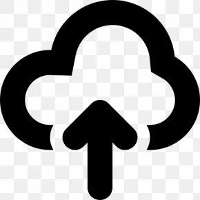 Cloud Computing - Cloud Storage Upload Cloud Computing Download PNG