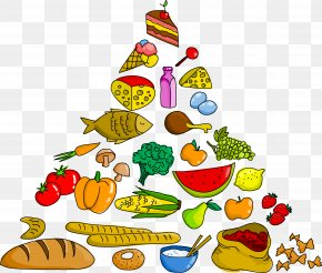 Food Pyramid - Food Pyramid Food Group PNG