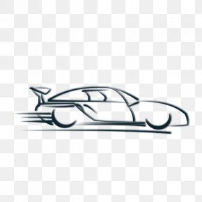 Sports Cars Clipart - Sports Car Clip Art PNG