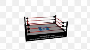 Boxing - Boxing Rings Wrestling Ring Professional Wrestling PNG