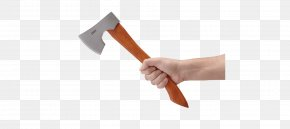 Knife - Columbia River Knife & Tool Axe Blade PNG