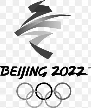 Bejing - 2022 Winter Olympics Olympic Games Winter Paralympic Games 2008 Summer Olympics PNG