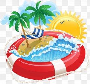 Vacation PNG