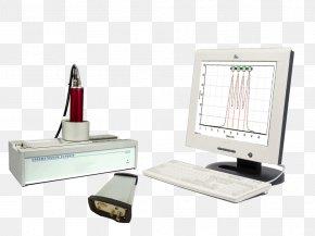 Scanner - Image Scanner Gamma Spectroscopy System Computer Software Radiopharmaceutical PNG